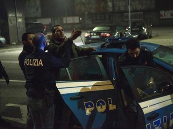 5eff9b1dc2 Nights Hunting Krokodil. Heroin Sold on Streets for €3 - Corriere.it